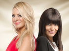 Strictly Come Dancing launch date revealed: Will clash with X Factor