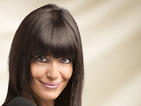 Claudia Winkleman explains what she'll be doing as the new Strictly co-host.
