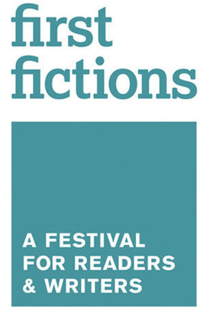 First Fictions logo
