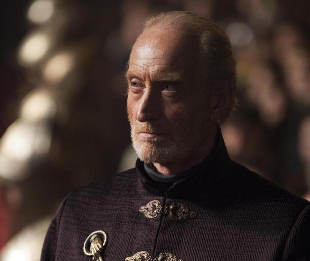 Game of Thrones S04E05: 'First of His Name'