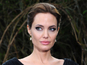 Jolie: 'Pitt relationship feels different'