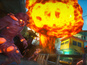 Weapons of Sunset Overdrive gameplay video