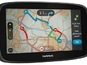 New TomTom GO released with lifetime traffic