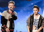 Watch BGT duo Bars & Melody's new video