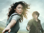 Ronald D Moore's Outlander for online debut
