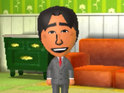 The Tomodachi Life publisher says it is committed to advancing longtime company values.