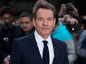 Bryan Cranston talks to Digital Spy at the European premiere of Godzilla.