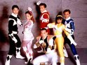 The live action reboot is based on the 1993 Mighty Morphin Power Rangers series.