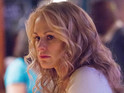 Sookie Stackhouse faces judgment for the fate of Bon Temps in new teaser.