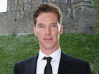 Benedict Cumberbatch's Hamlet tickets go on sale this month