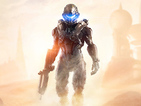 Halo: Nightfall teaser gives first look at the live-action series - watch