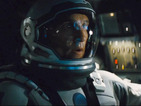 New Interstellar trailer sends Matthew McConaughey to an alien world