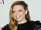 "Orange Is the New Black's Natasha Lyonne on Nicky: ""There's going to be hell to pay"""