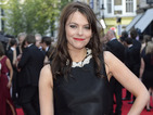 Coronation Street's Kate Ford opens up over marriage split