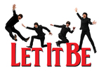 Beatles musical Let It Be holding open auditions