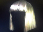Sia scores first top 10 as a lead artist in the US with 'Chandelier'