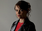 Coronation Street's Kate Ford: 'Tracy is shocked that Rob killed Tina'