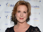 Weeds star Elizabeth Perkins joins AMC's Preacher cast