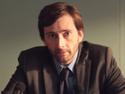 David Tennant vows to catch a killer in new Gracepoint trailer