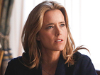 Téa Leoni's Madam Secretary to air on Sky Living in the UK