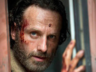 The Walking Dead: See brand new season 5 Comic-Con trailer