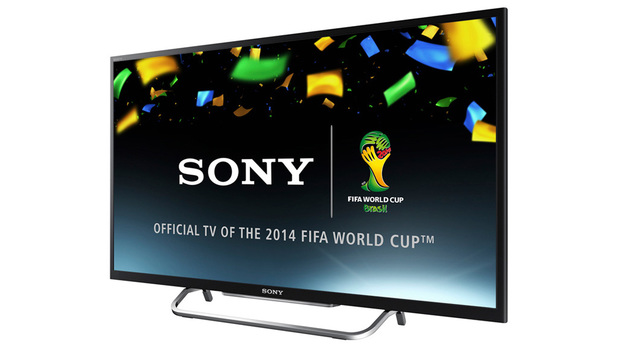 Tv Led 50 Sony Bravia Kdl50w805 Negro Smart Tv Wifi 3d Activo 1224847 moreover Watch further Product besides Samsung Smart Tv Smarthub Suffer Worldwide Inter  Outage 75099 further Watch. on sony bravia 50 inch