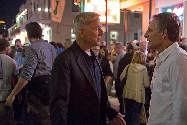Ncis new orleans cbs new shows for 2014 15 in pictures digital