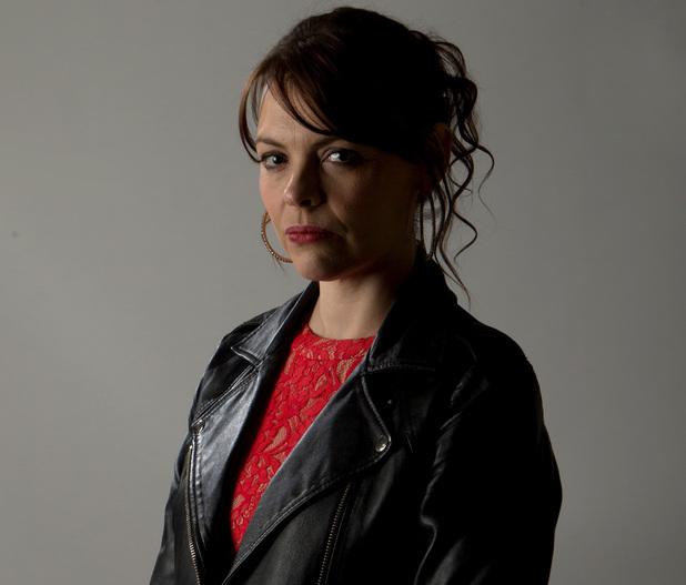 Coronation Street Blog Itv Rules Out Tracy Barlow As Tina