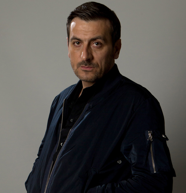 Haines Junction likewise Oxford besides Coronation Street Tina Death Fans Tip Peter Barlow As Killer additionally Prweb10458679 furthermore Sash. on residents