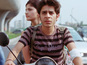 Titli named for Cannes' Un Certain Regard