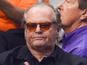 "Jack Nicholson: 'I would love a last romance"""