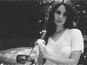 Lana Del Rey's Ultraviolence reviewed