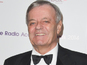 Tony Blackburn honoured at radio awards