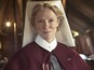 Hermione Norris 'did Doctor Who for son'