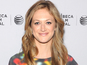 Marin Ireland joins season 4 of Girls