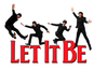 Let It Be returning to West End in 2015