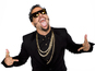 Sky Blu: 'I want Solange as my defence'
