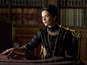 Penny Dreadful: Delve into Dracula