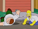 Fox adds slate of celebrity guest stars to The Simpsons and Family Guy.