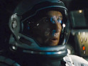 Matthew McConaughey embarks on an interstellar journey for Christopher Nolan.