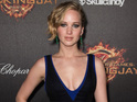 The Hunger Games actress is reported to be in talks for the western.