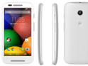 Report claims that the successor to the Moto E includes a 4.5-inch display.
