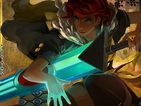 Transistor, Apotheon, Thief: February's free PS Plus games revealed