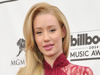 Iggy Azalea to cameo in Fast & Furious 7, says Vin Diesel