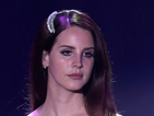 "Lana Del Rey: ""I've slept with a lot of guys in the industry"""