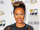 Emeli Sandé says new album will be out in early 2015