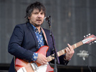 Wilco cancel Indiana gig in protest at Religious Freedom Restoration Act