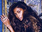 Nicole Scherzinger: New album title Big Fat Lie about eating disorder