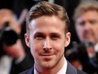 Hey girl, Ryan Gosling didn't turn down People's Sexiest Man Alive award