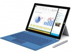 Microsoft confirms Surface Mini tablet was axed earlier this year